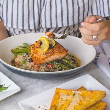 Los cinco alimentos que pueden ayudarte a prevenir la gripe esta temporada