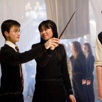 """'Harry Potter: Katie Leung afirma que le pidieron negar que estaba recibiendo críticas de los fans con """"mucha mierda racista"""""""