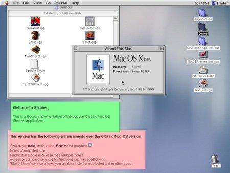 macosx_dp2_historiax.jpg