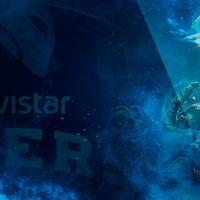 Movistar Riders hace cinco fichajes para asaltar la SLO de League of Legends