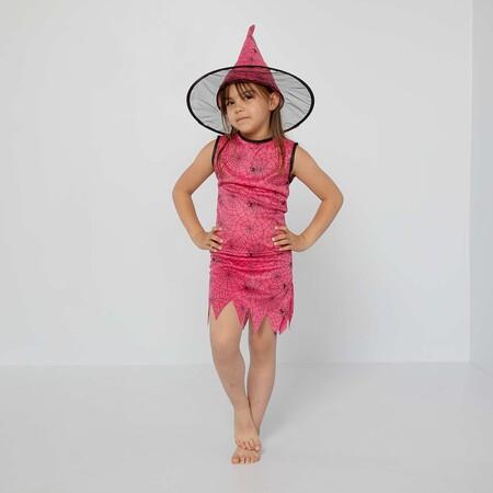 Kiabi Halloween 2021 Ninos 02