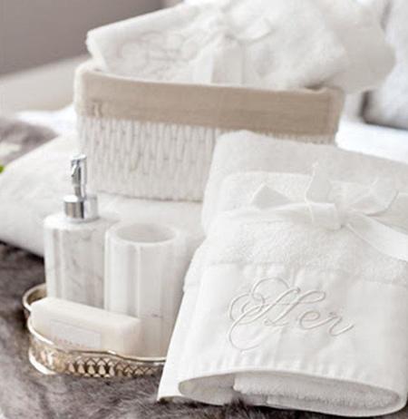 Zara Home Hotelcollec Almohadones