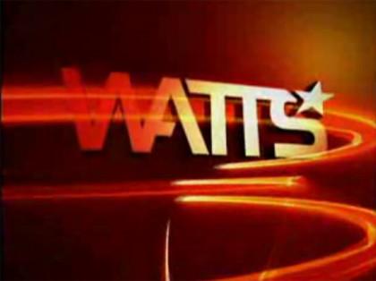 Watts, el zapping deportivo de Eurosport