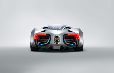 Hyperion Xp 1 03