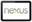 La tablet de Google podría ser fabricada por Asus y costar 199$
