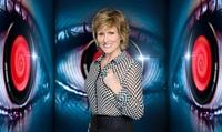 Telecinco reconquista a la audiencia en febrero