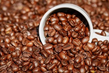 Los tres tipos de cafés más exóticos del mundo