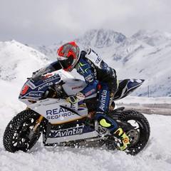 Foto 5 de 28 de la galería presentacion-reale-avintia-racing-motogp-2017 en Motorpasion Moto
