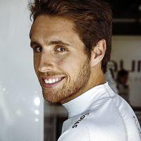 Juncadella ficha por Aston Martin y se queda en el DTM un año más