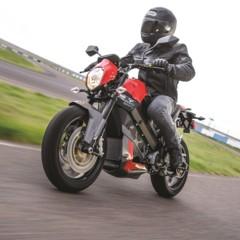 Foto 9 de 34 de la galería victory-empulse-tt en Motorpasion Moto