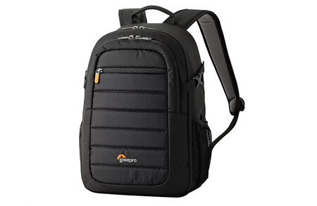 Lowepro Plecak Tahoe Black