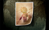 'BioShock 2: Sea of Dreams' tiene una nueva y misteriosa web