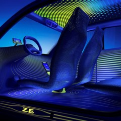 Foto 15 de 43 de la galería renault-twin-z-concept-car-141 en Motorpasión