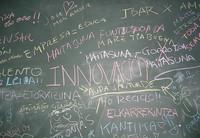 La innovación no puede ser premiada