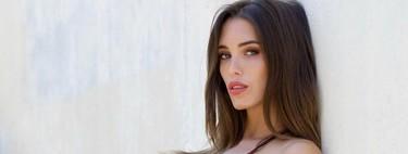 Marta López Álamo tiene que tener ciática tras sus últimas preocupantes e imposibles poses de influencer desfallecida en Instagram