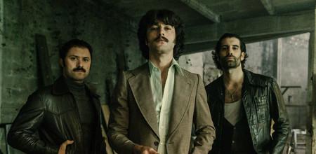 Primeras impresiones de 'Fariña': la serie sobre el narcotráfico gallego es tan excelente como el libro