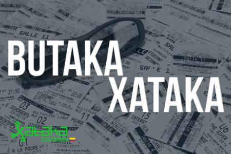 ButakaXataka: What The Health