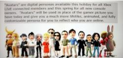 E3 2008: muchos rumores sobre anuncios que se realizarían en el evento (actualizado)
