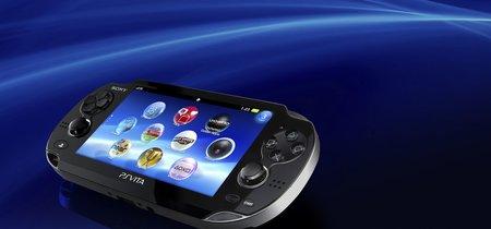 PS Vita ha sido descatalogada oficialmente en España