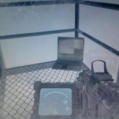 Foto 37 de 45 de la galería call-of-duty-modern-warfare-2-guia en Vida Extra