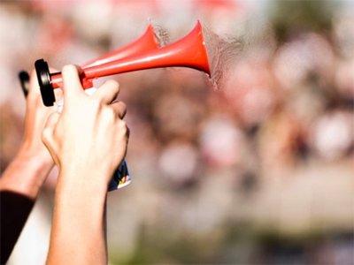 El exceso de ruido es malo para el corazón