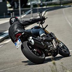 Foto 56 de 68 de la galería ducati-monster-1200-s-2020-color-negro en Motorpasion Moto