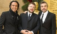 Rodrigo García rodará 'Mother And Child', producida por Del Toro, Cuarón e Iñárritu
