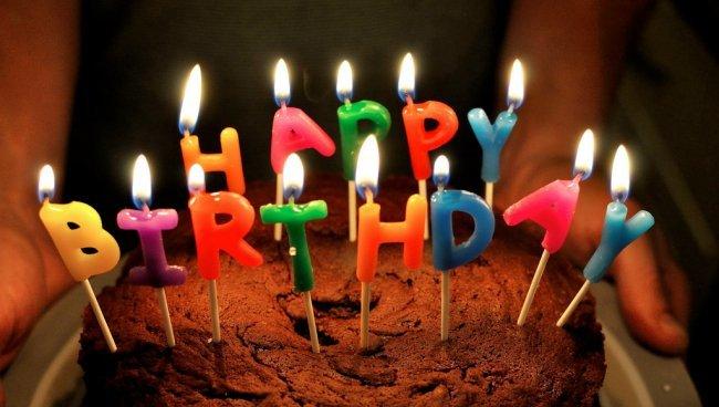 cumpleaños5