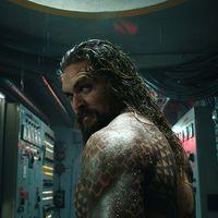 'Aquaman 2' ya tiene fecha de estreno: el superhéroe más taquillero de DC regresará en 2022