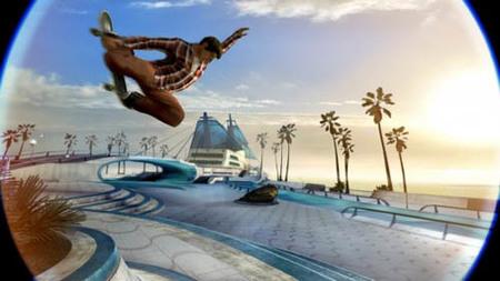 skate-2_05-08-08_04-505x284.jpg