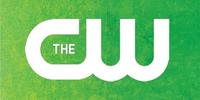 ¿Problemas para la cadena americana CW?