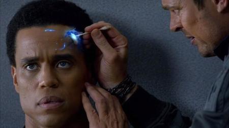 FOX decepciona a los fans de la ciencia ficción y cancela 'Almost Human'