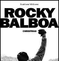 Segundo trailer de 'Rocky Balboa'