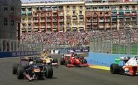 Ferrari, llegó la hora de volver
