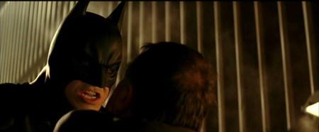 'Batman Begins', génesis y renovación