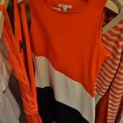 Foto 23 de 63 de la galería mango-primavera-verano-2012-avance en Trendencias