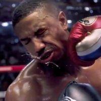 'Creed II' lanza su potente tráiler: el hijo de Apollo vs. el hijo de Drago