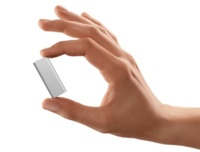 Nuevo iPod shuffle de 4Gb