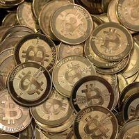 """En México un presunto """"youtuber"""" lideraba una banda de secuestradores que pedían rescate en bitcoins"""
