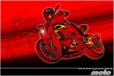 Ducati Diavel: conclusiones y características
