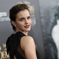 La evolución de Emma Watson: de niña en Harry Potter a icono de moda internacional