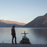 Nicole Kidman, Brienne y todo lo que sabemos sobre 'Top of the Lake: China Girl'