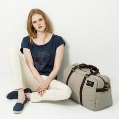 Foto 2 de 15 de la galería ecoalf-marca-espanola-de-moda-ecologica en Trendencias