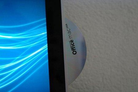 Office para Mac 2011 ya tiene fecha de lanzamiento: 26 de octubre