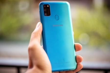 Cazando Gangas: Xiaomi Mi Note 10, Samsung Galaxy M30s, Honor 9x, Realme 5 y más a precios increíbles