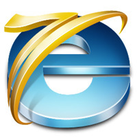 Truco: amplia el máximo de pestañas abiertas en IE7