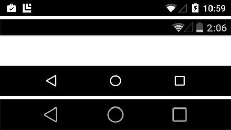 nuevos-iconos-android-l.jpg