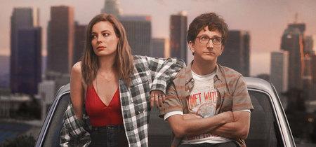 'Love', la serie que reinventa los tópicos de la comedia romántica