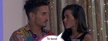 Las imprudencias por las que se sabe que Manuel y Fiama no siguen juntos tras 'La Isla de las Tentaciones 3'