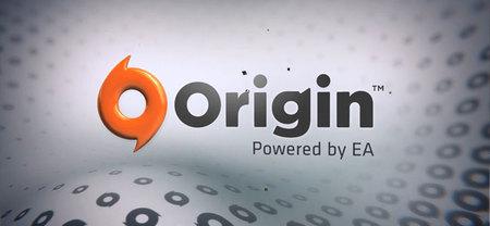 Origin llegará a Mac OS X